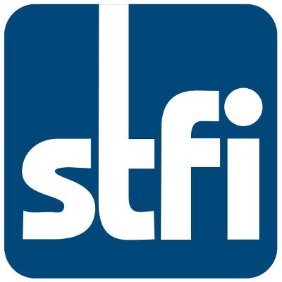 STFI Logo